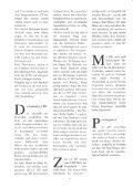 High Fidelity - Brocksieper - Seite 7