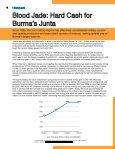 Blood Jade - Association Suisse-Birmanie - Page 6