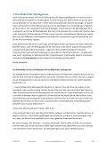 Abschlussarbeit zur Rebalancing Ausbildung - Rebalancing-Massage - Seite 7