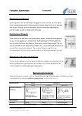 Festigkeit - Elearnforum - Seite 2