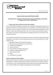 Protokoll GV 2013.pdf