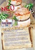 Info Flyer Laschori Pork Traditional - Seite 2