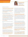 Finding the Theory - Cooperative Education and Internship ... - Page 4