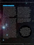 Finding the Theory - Cooperative Education and Internship ... - Page 7