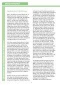Dokumentation des Länderforum zur Erhaltung der biologischen ... - Seite 2