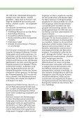 Dokumentation des Länderforum zur Erhaltung der biologischen ... - Seite 3