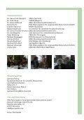 Dokumentation des Länderforum zur Erhaltung der biologischen ... - Seite 4