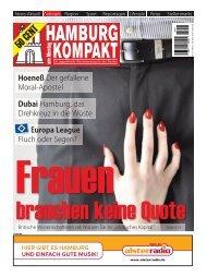 Europa League Fluch oder Segen? Dubai Hamburg, das Drehkreuz ...