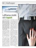 Europa League Fluch oder Segen? Dubai Hamburg, das Drehkreuz ... - Seite 4