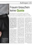 Europa League Fluch oder Segen? Dubai Hamburg, das Drehkreuz ... - Seite 5