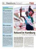 Europa League Fluch oder Segen? Dubai Hamburg, das Drehkreuz ... - Seite 6