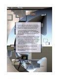 pdf-Datei - Online-Seminare - Seite 2