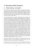 pdf-Datei - Online-Seminare - Seite 3