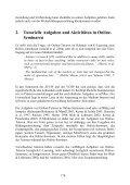 pdf-Datei - Online-Seminare - Seite 4