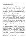 pdf-Datei - Online-Seminare - Seite 6