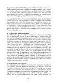 pdf-Datei - Online-Seminare - Seite 7