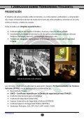 información - IEEE - Page 2