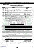 información - IEEE - Page 3