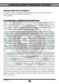 información - IEEE - Page 4