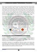 información - IEEE - Page 5