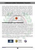 información - IEEE - Page 6