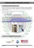 información - IEEE - Page 7