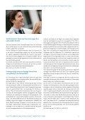 Mandantenbrief 2013.09.pdf - MuP ... - Seite 5