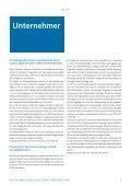 Mandantenbrief 2013.09.pdf - MuP ... - Seite 6