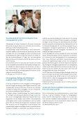Mandantenbrief 2013.09.pdf - MuP ... - Seite 7