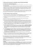 Online-Einschreibung für Lehrveranstaltungen des ... - Page 5