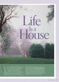 Life Is a House - LINEA - Page 2