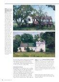 Life Is a House - LINEA - Page 3