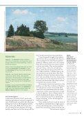 Life Is a House - LINEA - Page 4