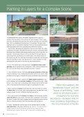 Life Is a House - LINEA - Page 5