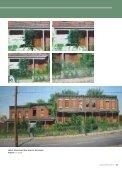 Life Is a House - LINEA - Page 6
