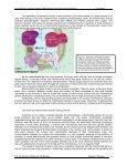 Tour-de-Force - Page 6