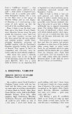 Bulletin - Summer 1979 - North American Rock Garden Society - Page 5