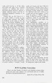 Bulletin - Summer 1979 - North American Rock Garden Society - Page 6