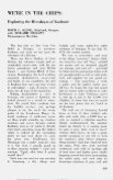 Bulletin - Summer 1979 - North American Rock Garden Society - Page 7