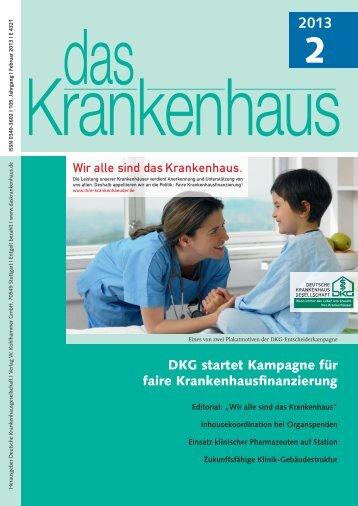 Download (PDF) - MedAdvisors GmbH