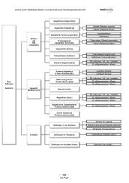 Anatomie des Auges als pdf