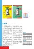 Katalog Hueber Polska 2013 - Page 4