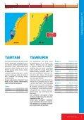 Katalog Hueber Polska 2013 - Page 5