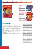 Katalog Hueber Polska 2013 - Page 6