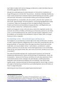 Bericht aus dem Sprengel Mecklenburg und Pommern - Nordkirche - Page 2