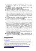 Bericht aus dem Sprengel Mecklenburg und Pommern - Nordkirche - Page 3