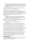 Bericht aus dem Sprengel Mecklenburg und Pommern - Nordkirche - Page 4