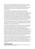 Bericht aus dem Sprengel Mecklenburg und Pommern - Nordkirche - Page 6