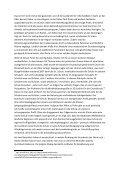 Bericht aus dem Sprengel Mecklenburg und Pommern - Nordkirche - Page 7