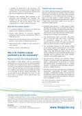factsheet - Reproductive Health Supplies Coalition - Page 2
